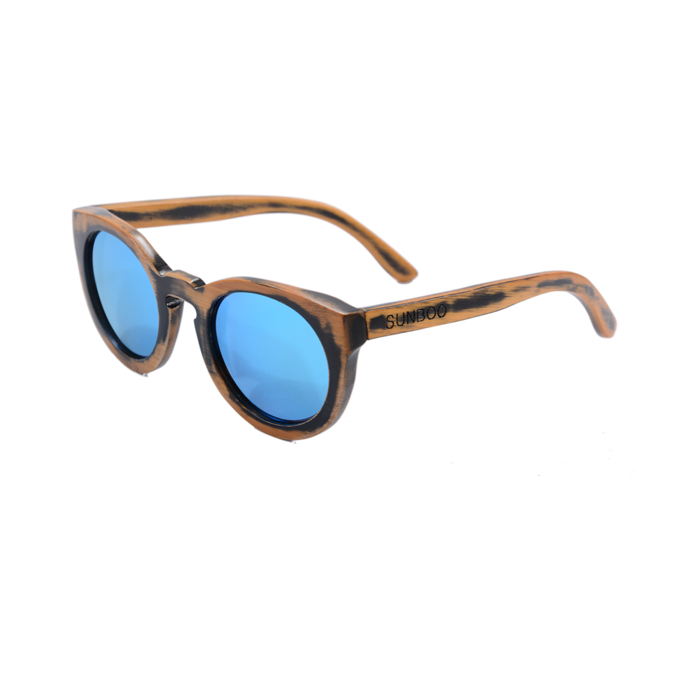 the best polarized sunglasses  High Quality Best Polarized Sunglass Promotion-Shop for High ...