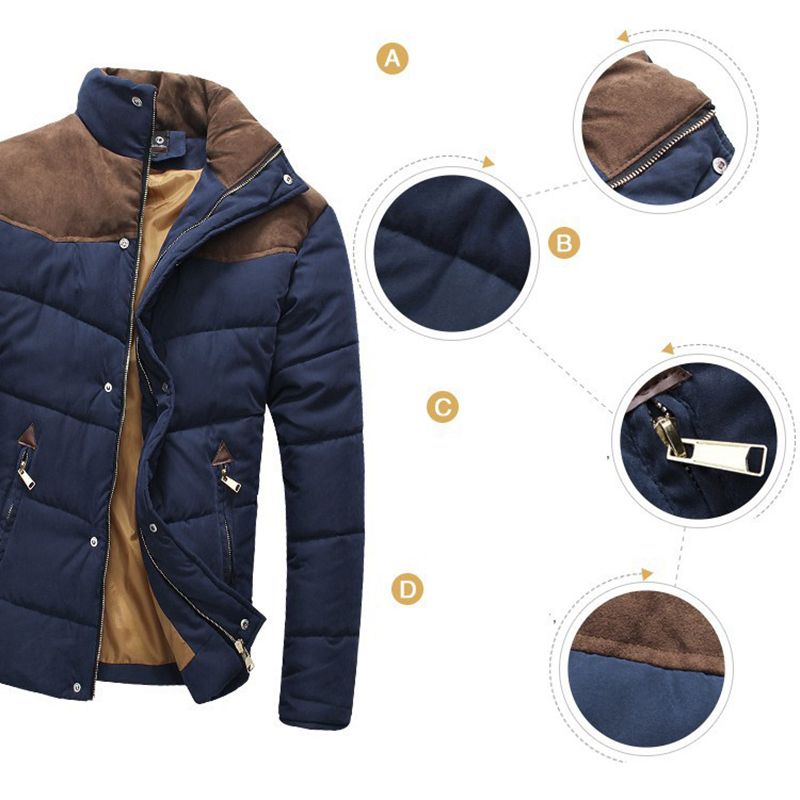 HEE-GRAND-2016-Hot-Sale-Men-Winter-Splicing-Cotton-Padded-Coat-Jacket-Winter-Plus-Size-Parka (4)