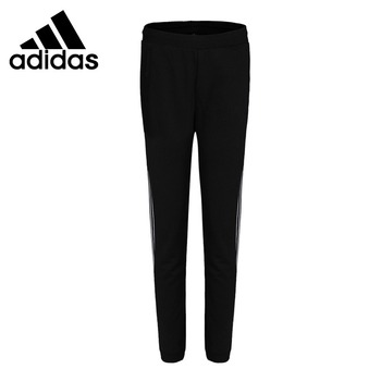 Original New Arrival  Adidas NEO Label CE FT TP Women's Pants  Sportswear