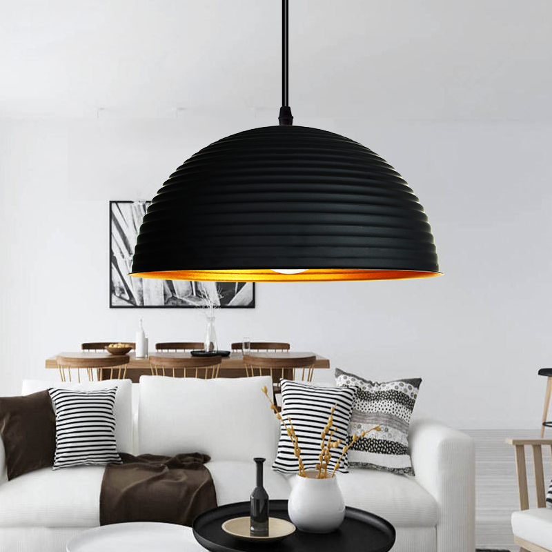 E27 Modern minimalist Pendant Lights creative bar restaurant cafe droplight Deco Lighting Hanging ceiling Lamp Light Fixtures 11 6lcd screen touch digitizer assembly for lenovo ideapad yoga 2 11 1366x768