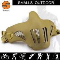 military-airsoft-AR15-tactical-paintball-accessories-hunting-protective-V1-Double-band-Scouts-Mask-Improved-version-with.jpg_200x200