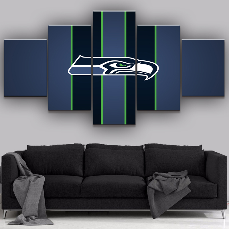 Seattle Wall Art online get cheap seattle wall art -aliexpress | alibaba group