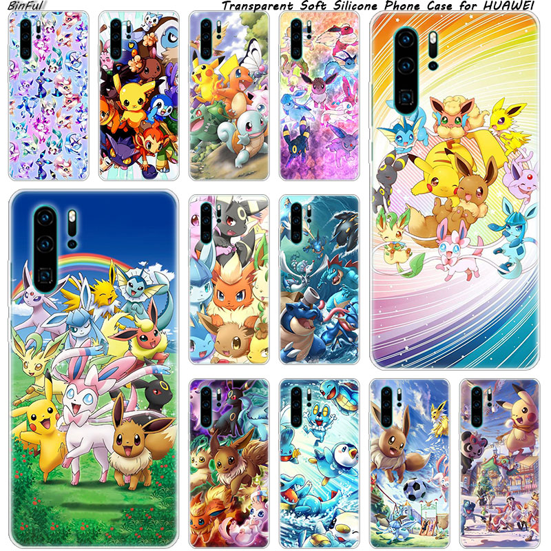 anime-font-b-pokemon-b-font-soft-silicone-phone-case-for-huawei-p30-p20-pro-p10-p9-p8-lite-2017-p-smart-z-plus-2019-nova-3-3i-fashion-cover