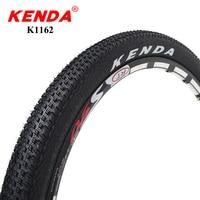 Kenda Bicycle Tire 26 26 1 95 60TPI Mountain Bike Tires MTB 50 599 Ultralight 528g