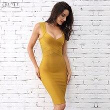 Kleid Adyce Frauen Heraus