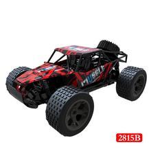 RC Cars 1/12 4WD Remote Control Drift Off-road Rar High Speed Car 60KM/H Short Truck Radio Control Racing Cars A702 цена и фото