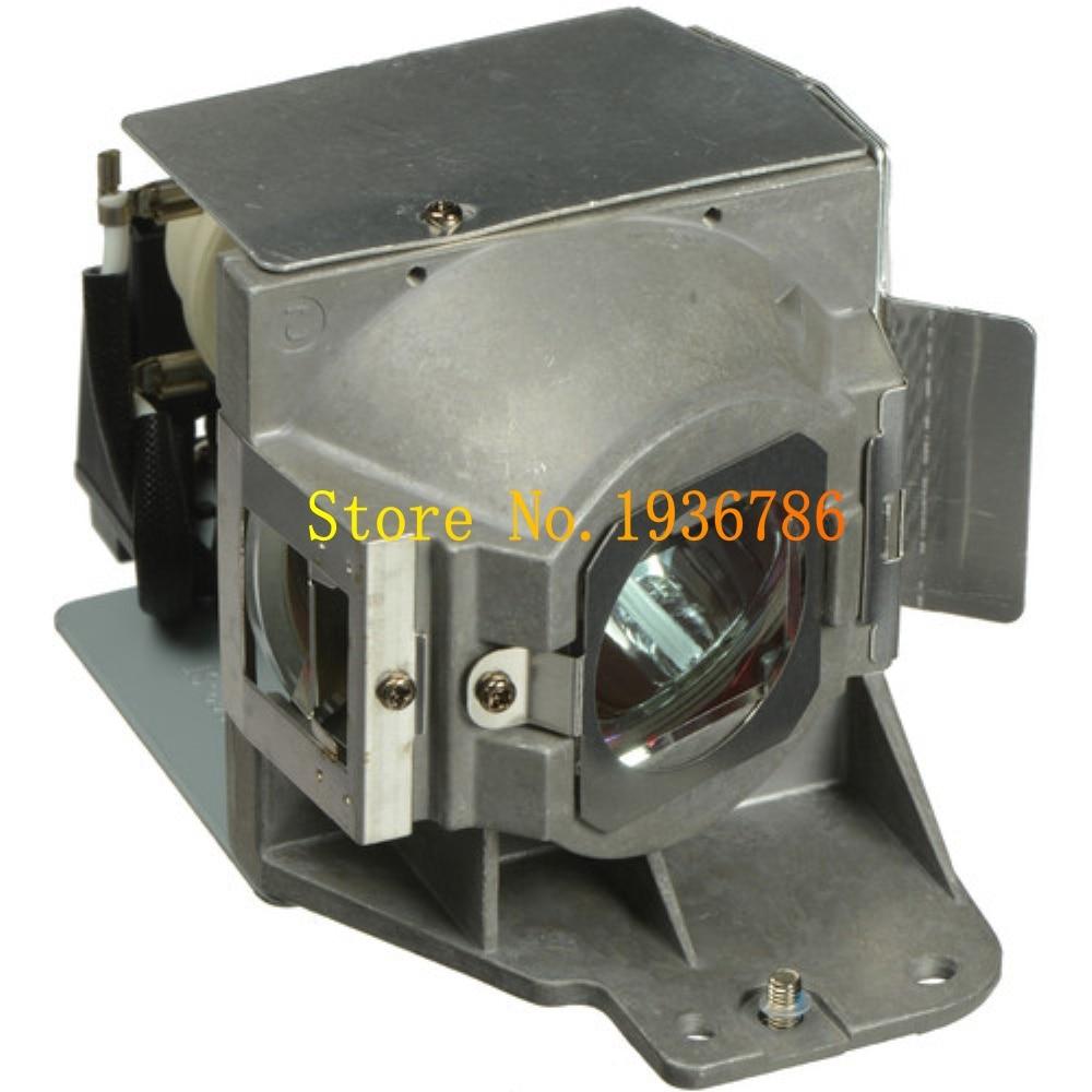 Original Lamp 5J.JAH05.001 / BELMH680 Module for the BenQ MH680 EP7930 Projector (210W)