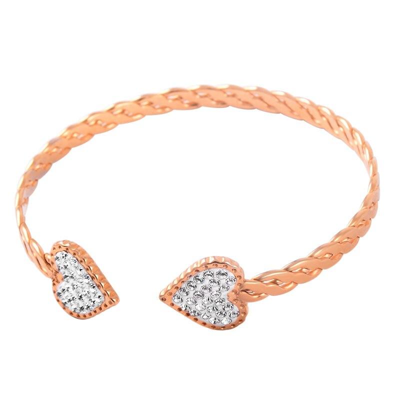 AP 13 Luxury Star Moon Pendant Bracelet Moon Model Bracelet Valentine s Day bracelet for beautiful