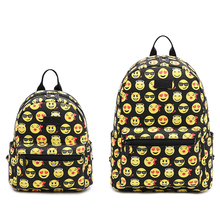 Women Laptop Backpack for Teenage Girls School Bag Large Capacity Female Backpacks Student