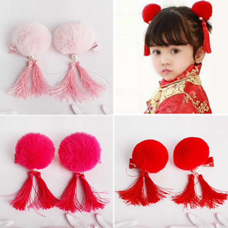 ff5de1bb0 Detail Feedback Questions about Chinese style flower hairpin folk ...