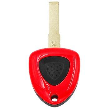 chiave telecomando per Ferrari 458