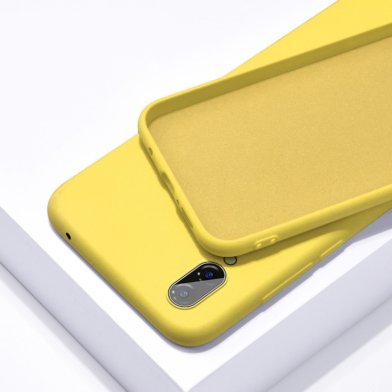 Soft-Liquid-Silicone-Case-For-Samsung-Galaxy-A10-A20-A30-A40-A50-A70-M10-M20-M30