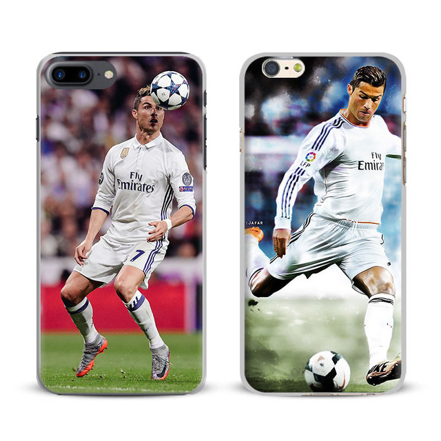 coque iphone 6 ronaldo portugal