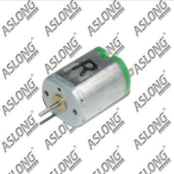 30pcs/lot N20 ,3V /25000RPM,Micro DC motor,Toy model of motor ,aircraft motor diy motor Free Shipping