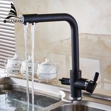 Freie Küche Swivel Deck Montiert torneira cozinha einzigen Handgriff Wasserhahn mischbatterie HJ-0175F