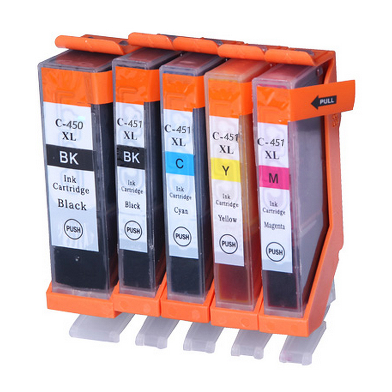 """3 COMTE 2/"""" pouces 50.8 mm-rond-Orange /& Jaune-pêche Bobber Tackle appât"""