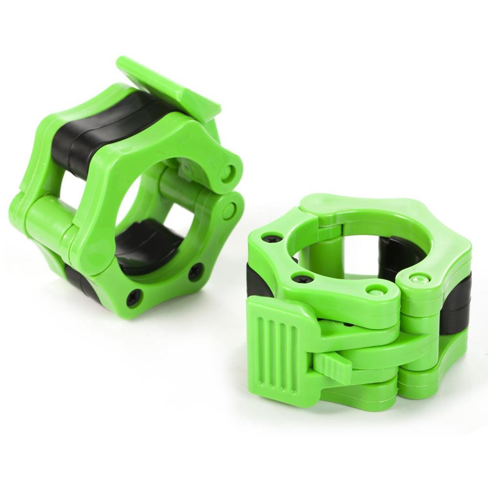 L00392-green-b