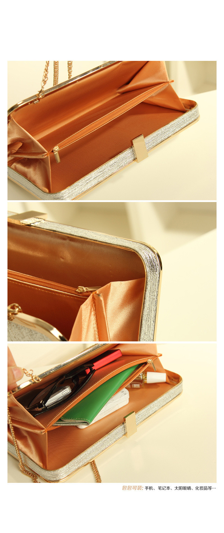 gold hand bag (6)