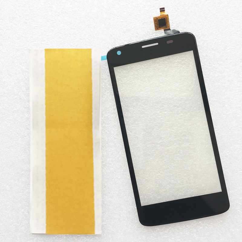 Touchpad Sensor For Fly FS457 Nimbus 15 Touch Screen Digitizer Panel Front Glass Lens Panel image