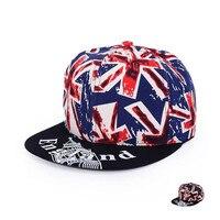 Free Shipping Hiphop Cheap Brand Caps Floral Summer Mesh Hats Snapback Caps Snap Back Baseball Caps