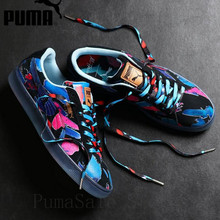 5d0fac52a6 Buy shoes sport puma and get free shipping on AliExpress.com