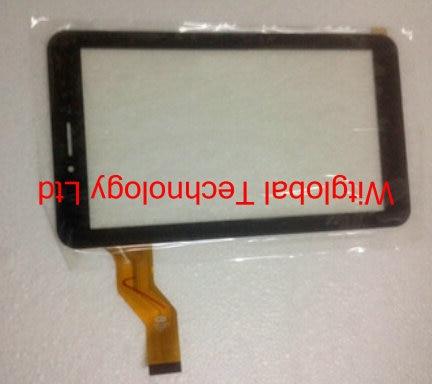 New 7 IRBIS TX54 Digma Optima 7 41 3G TT7041MG Tablet Touch Screen Panel digitizer Glass