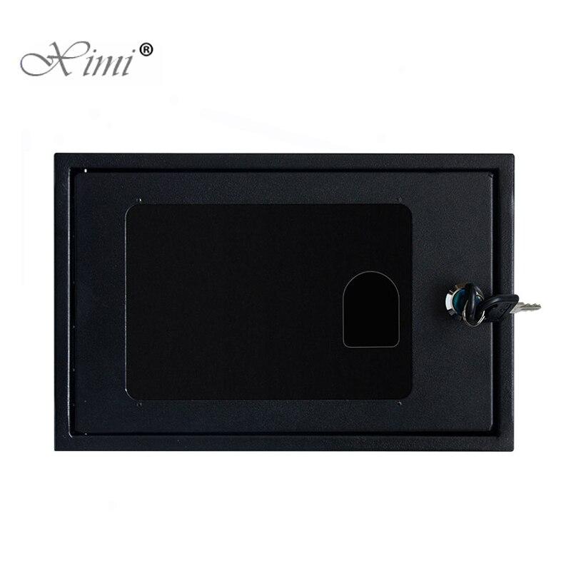 ZK Fingerprint Time Attendance TX628 X628 X628 C UA300 UA400 S30 ICLOCK360 U160 U100 iclock300 Metal