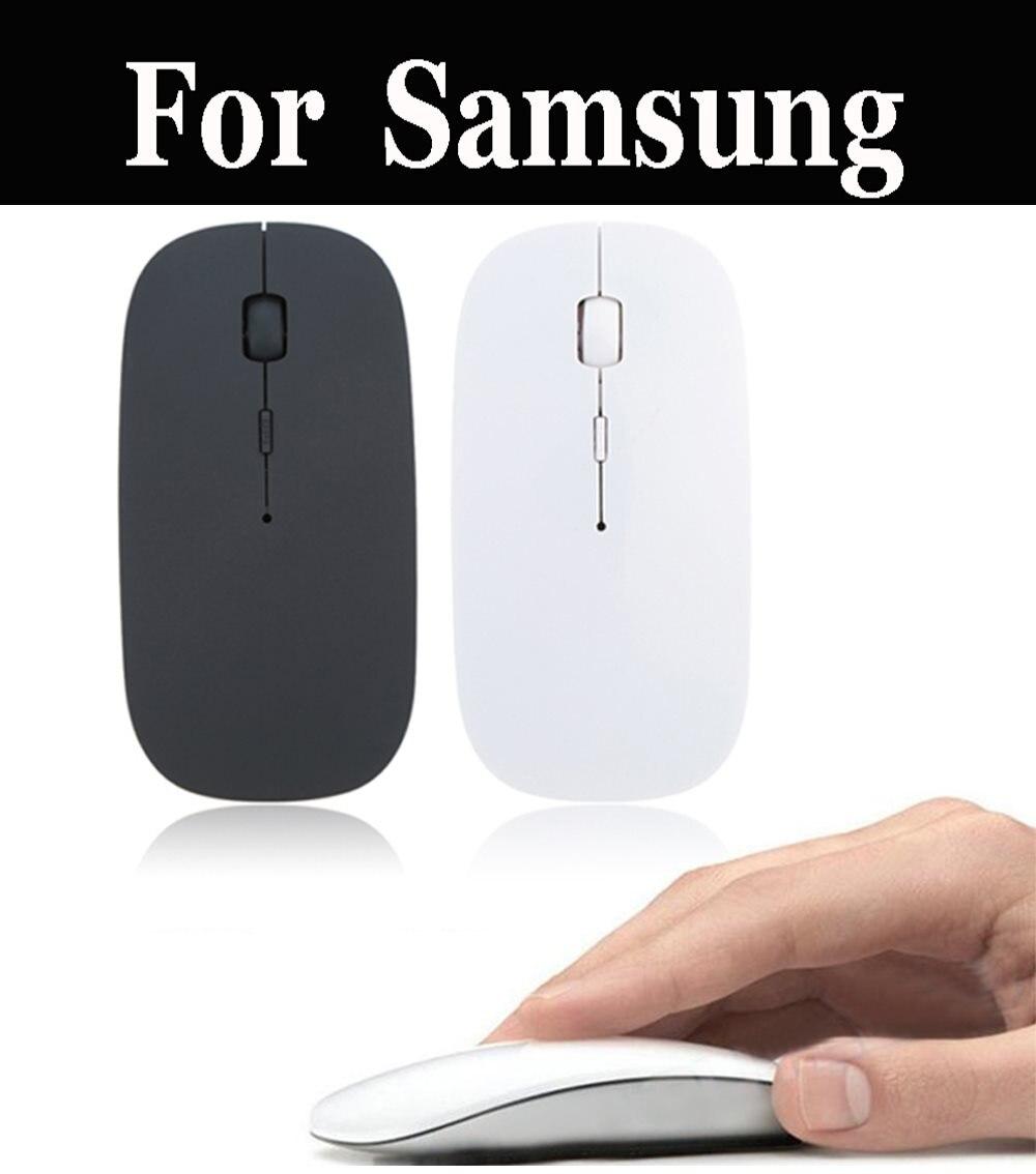 Laptop Keyboard for Samsung RV411 RV412 RV415 RV420 E3415 E3420 RC420 RV409 Hungary HG HU BA59-02940Q 9Z.N5PSN.301