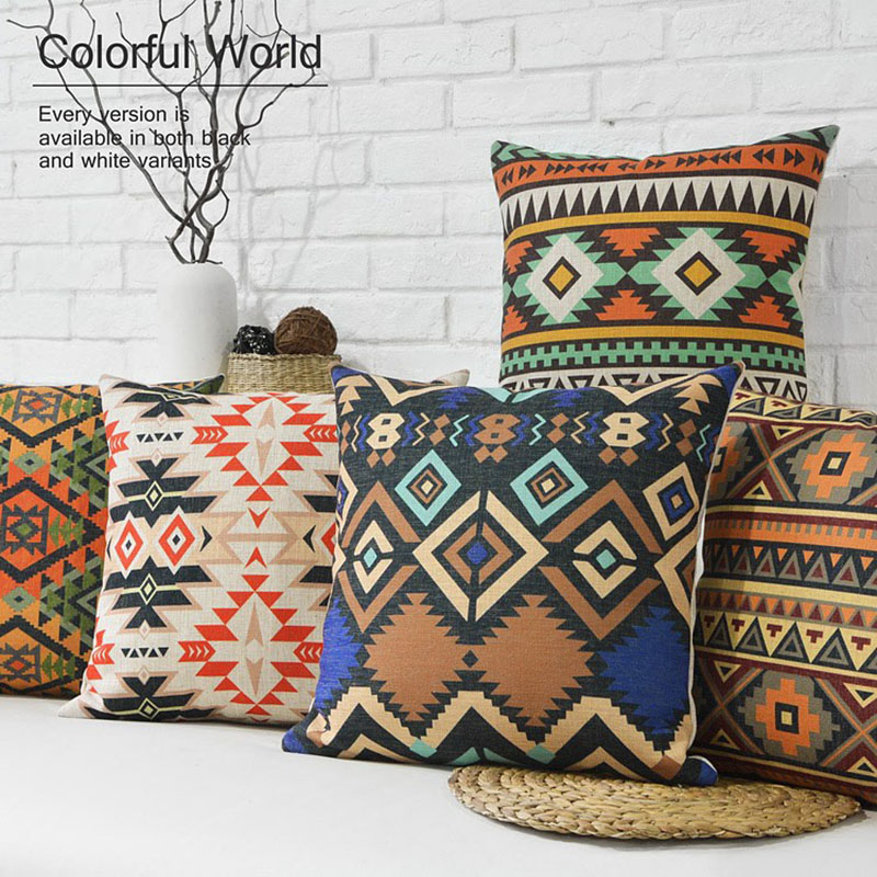 Decorative Pillow Distributors : Popular Cushion Suppliers-Buy Cheap Cushion Suppliers lots from China Cushion Suppliers ...