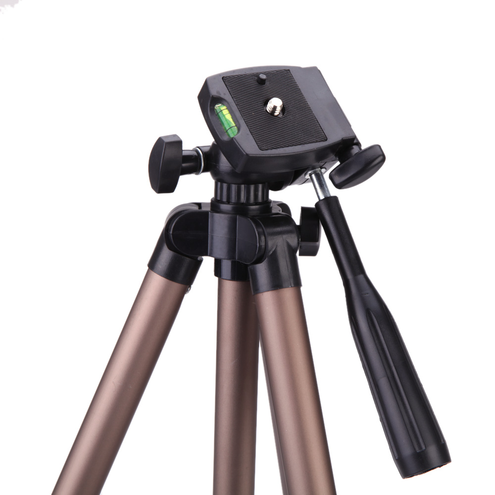 for Digital Cameras and Camcorders Nikon DL18-50/  Digital Camera Tripod Flexible Tripod Approx Height 13 inches