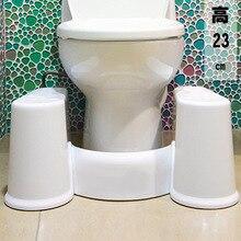 Women Pregnant Bathroom Adult