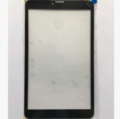 New For 8 Irbis TZ861 TZ862 Tablet Capacitive touch screen Touch panel Digitizer Glass Sensor Replacement Free Shipping for hsctp 852b 8 v0 tablet capacitive touch screen 8 inch pc touch panel digitizer glass mid sensor free shipping