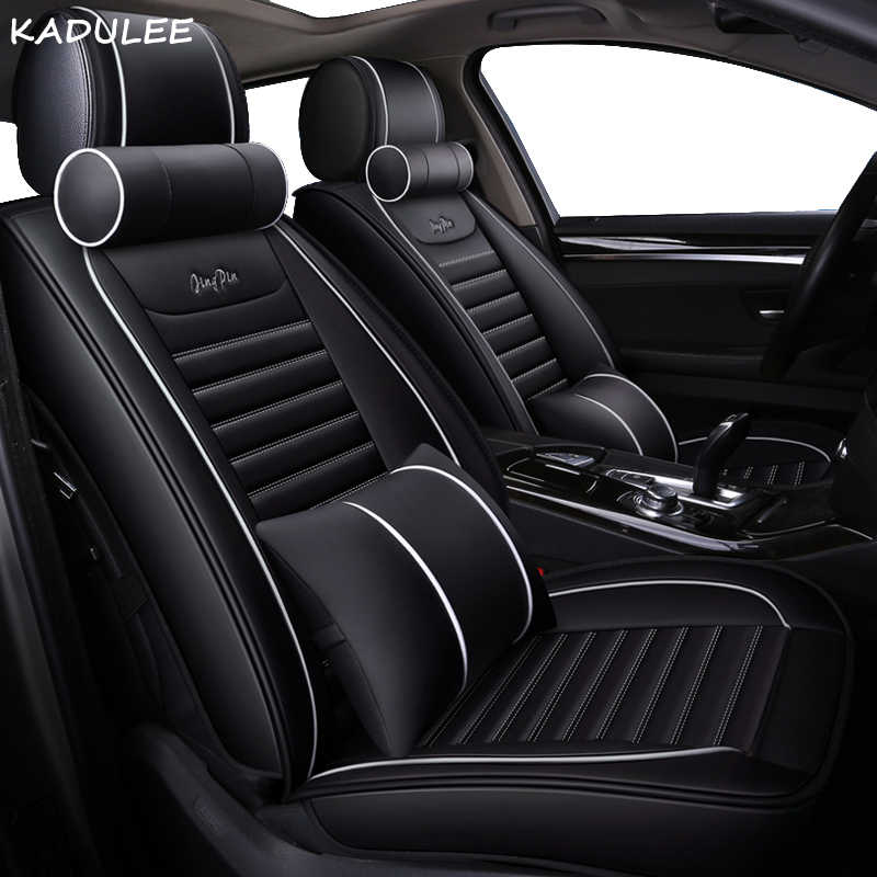 Phenomenal Car Seat Cover For Jeep Wrangler Renegade Grand Cherokee Uwap Interior Chair Design Uwaporg