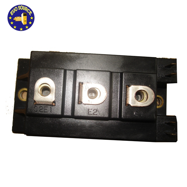 IGBT power module 2MBI100PC-140 freeshipping new skiip83ac12it46 skiip 83ac12it46 igbt power module