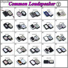 cltgxdd 1PCS LoudSpeaker Earpiece receiver Loud Speaker Buzzer Ringer For Nokia N73 HTC M8 For Samsung Sony Redmi 3G nokia n73 music edition