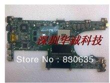 X35J laptop motherboard U31F 50% off Sales promotion, X35J FULLTESTED, ASU