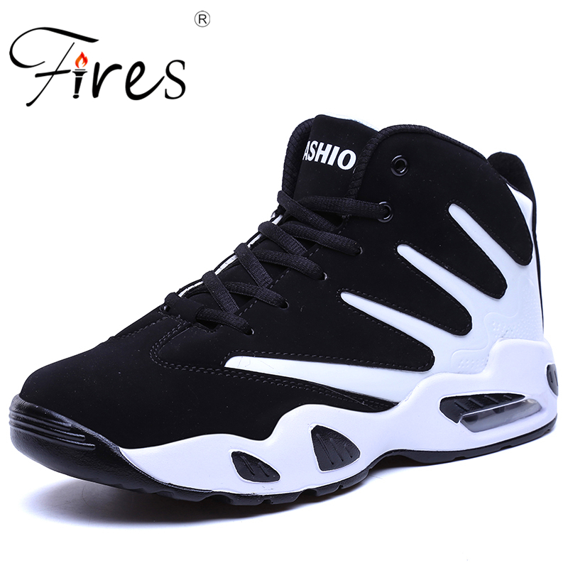 Fires Men's Running Shoes For Men Sneakers Spring Summer Comfortable Jogging Sport Outdoor Brand Walking Shoes zapatos hombre 2017 spring summer running shoes for men brand walking sneakers mesh breathable mens trainers jogging sport shoes cheap zapatos