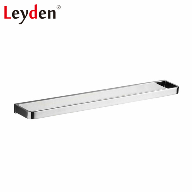 modern towel bar.  Towel Leyden Hot Selling Solid Brass Towel Bar Modern Rail Wall Mounted  Polished Chrome Bath On T