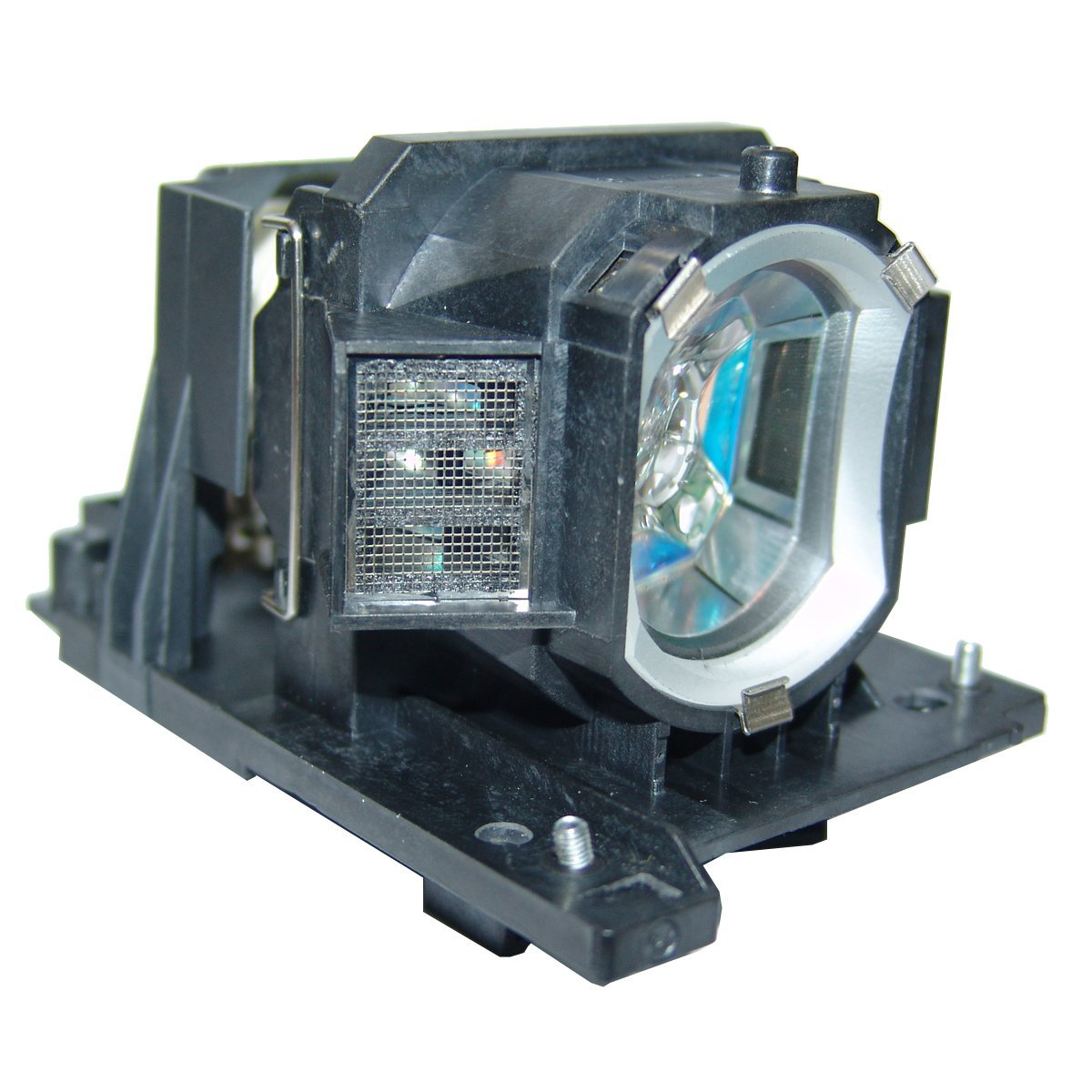 Projector Lamp Bulb DT01171 DT-01171 for HITACHI CP-X4021N CPX5021N CP-WX4021N with housing compatible projector lamp bulb dt01151 with housing for hitachi cp rx79 ed x26 cp rx82 cp rx93