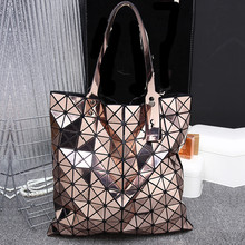 Women s font b Handbag b font 2015 Hot Fashion Japan style Same As BAOBAO Bag