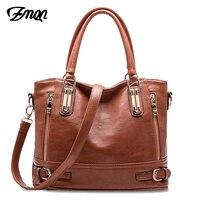 Bolso Feminina Genuine Leather Bags Handbags Women Famous Brands Crossbody Bag For Women Bag Vintage Designer
