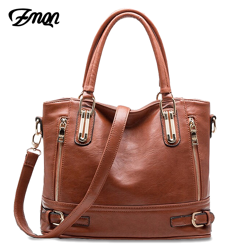 Luxury Women Handbag Crossbody Bags For Women 2018 Leather Designer Bag Handbag Women Famous Brand Ladies Hand Shoulder Bag A935 цена