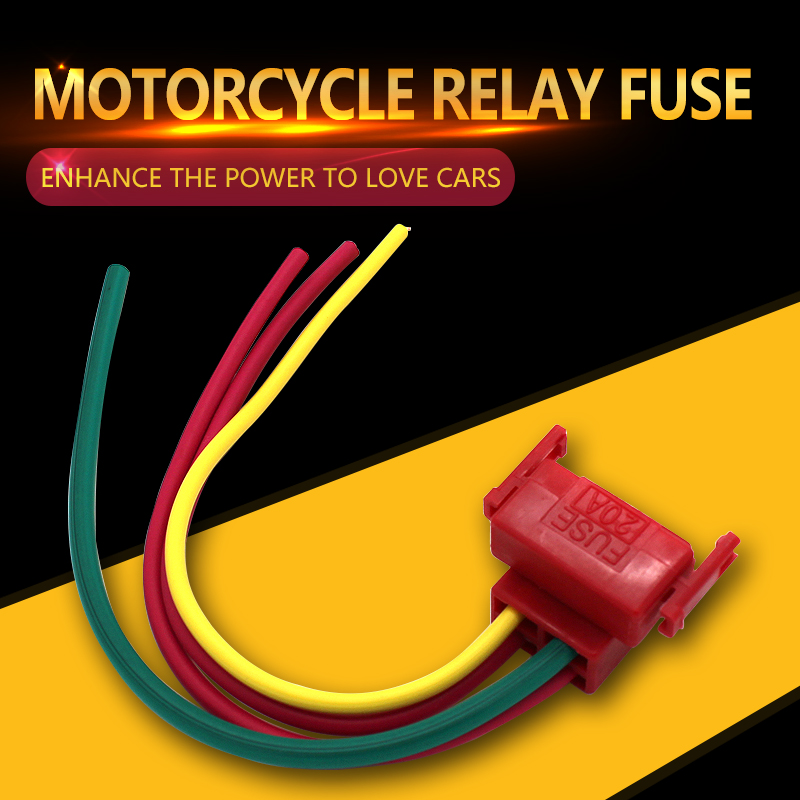 Aliexpress Com   Buy Motorcycle Accessories Starter Relay