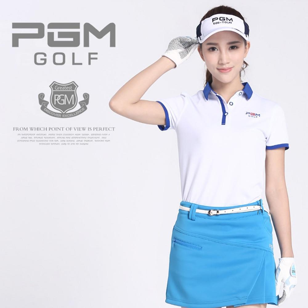 Online Get Cheap Ladies Golf Dresses -Aliexpress.com   Alibaba Group