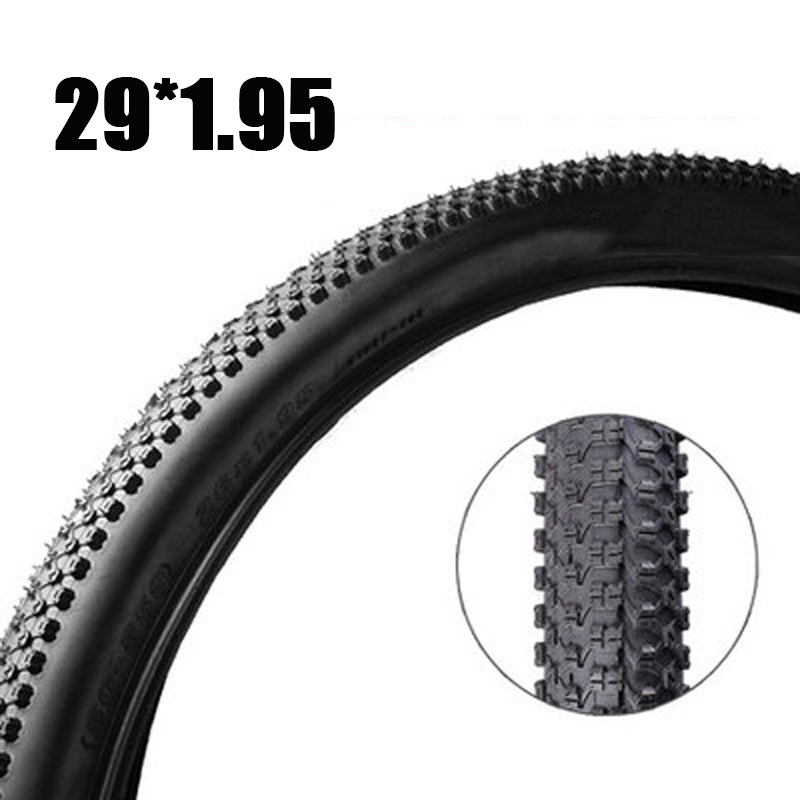 Catazer 29*1.95 Bicycle Tire K1047 SMALL BLOCK EIGHT Mountain MTB Bikes Pneu Bikes Pure unFolded Bike Tyre High Speed Tires free shipping original kenda k150 27 5 2 35 tire for mtb mountain bike bicycle inner tube tires trye bicycle parts