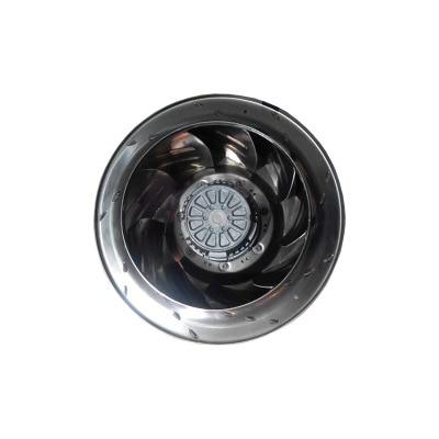Germany Ebmpapst Brand New Original 230v 1430W Centrifugal Fans 230V R4D500-AT03-01 Industrial Fan ABB Inverter Fan