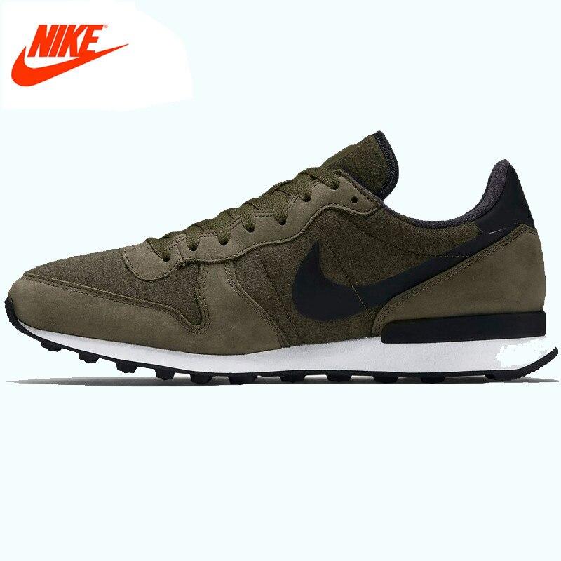 Nike Mens Shoes - Order now on ZALANDO.CO.UK