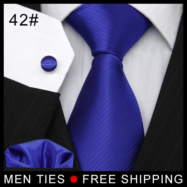 Classic men's tie suit. Business ties. Men's wedding tie . Fashion gift . Solid Color Free Shipping