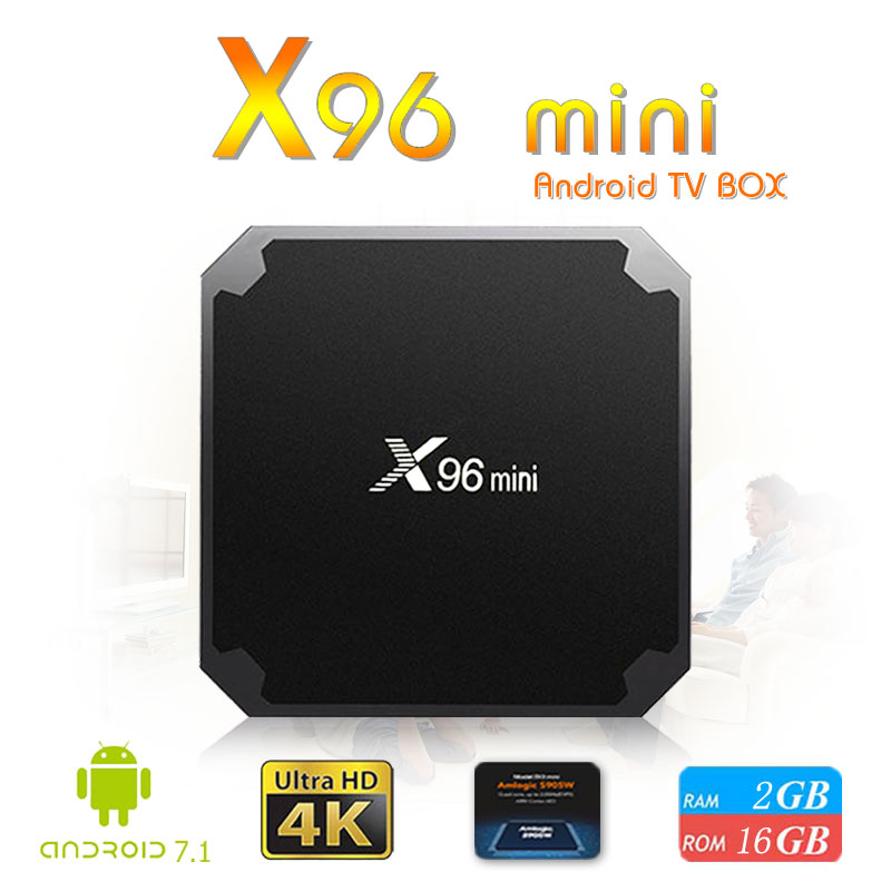 x96-mini