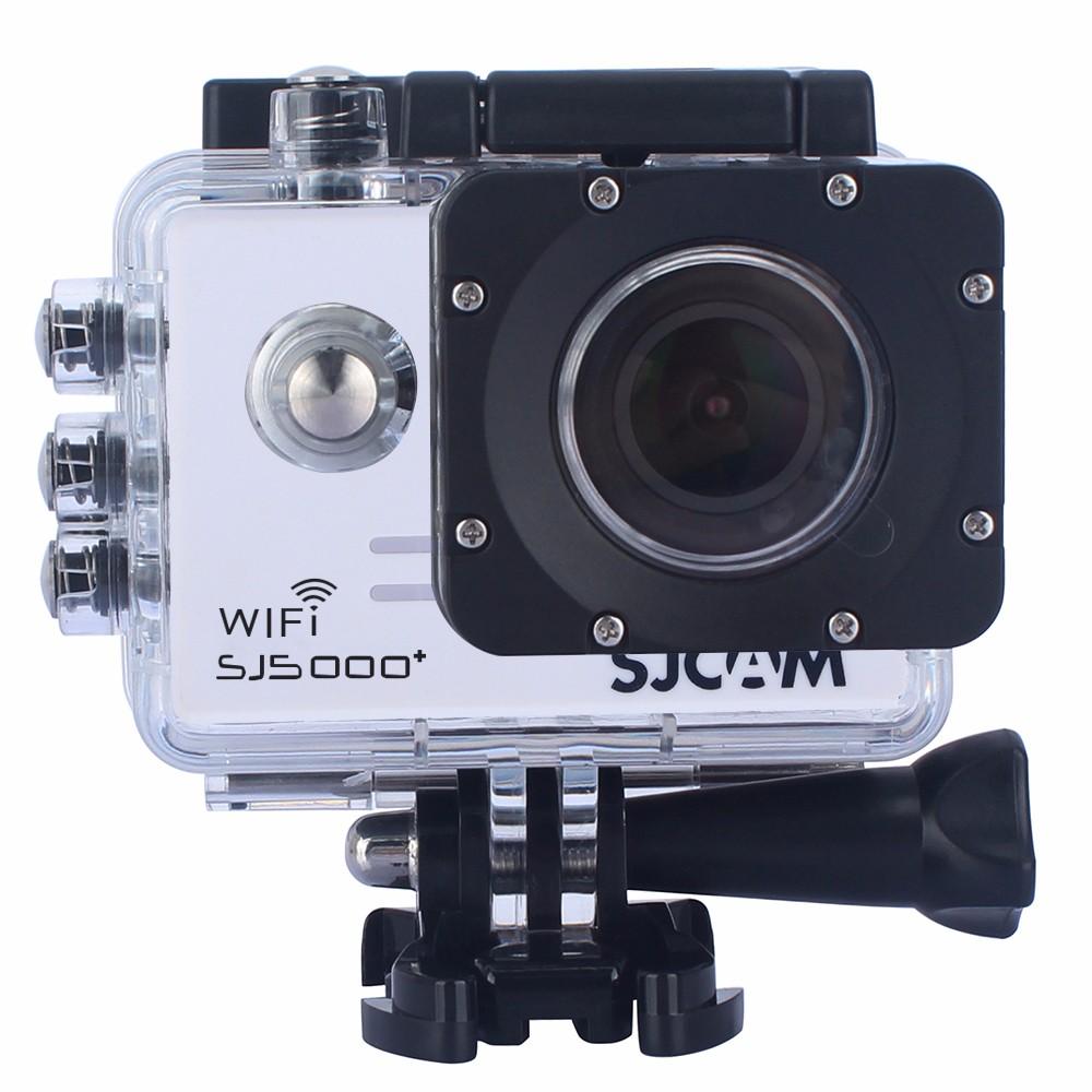 WSC014-WH(1)